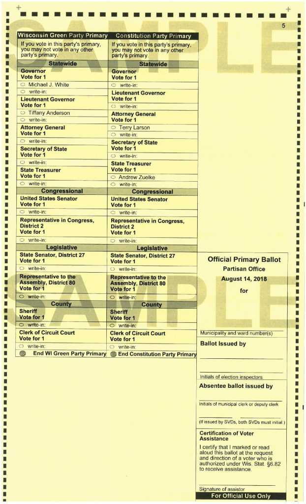 August 14 2018 Sample Ballots-page-002