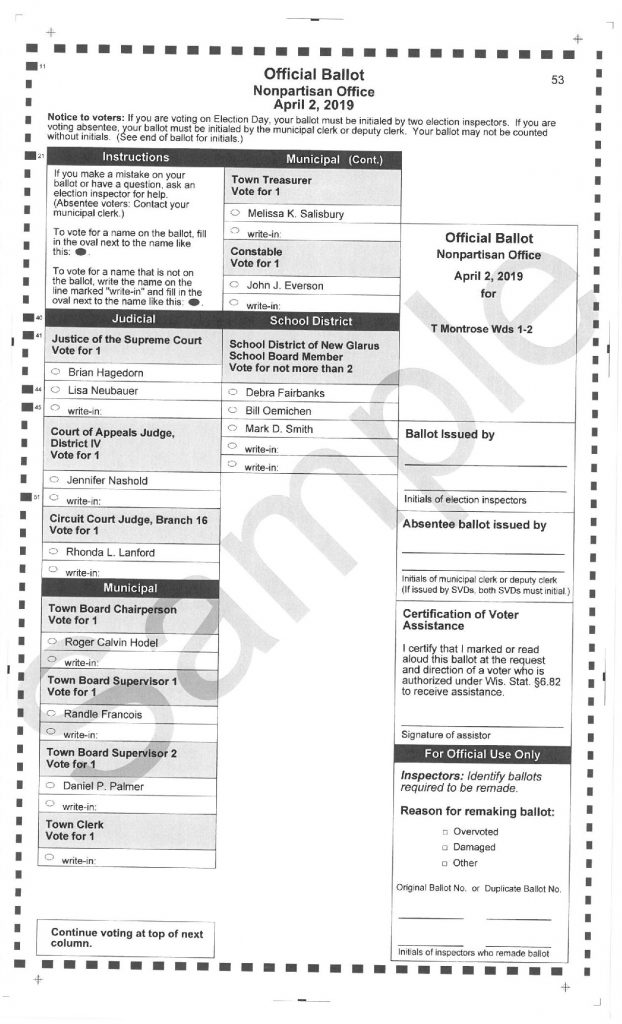 April 2 2019 Sample Ballots-page-002