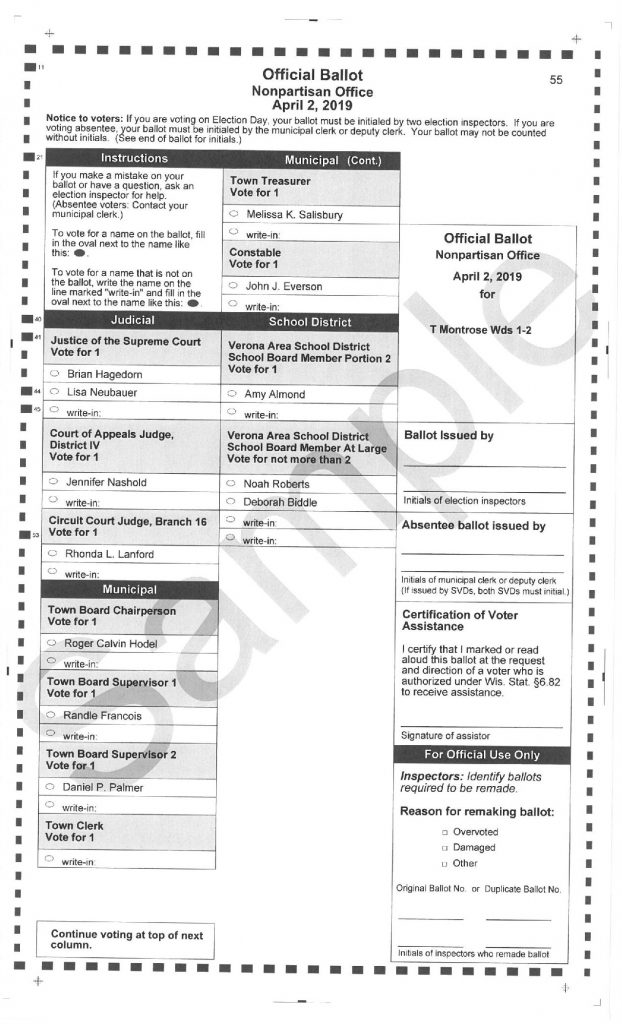 April 2 2019 Sample Ballots-page-004